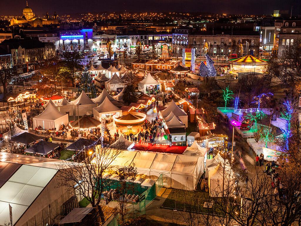 Galway-Christmas-Market (1)